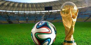 piala dunia judi bola